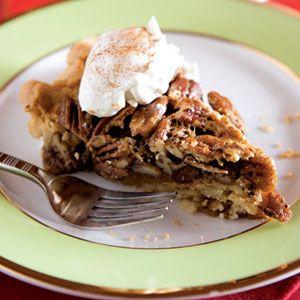 Chocolate-Chunk-Pecan-Pie