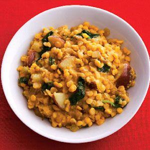 Curried-Yellow-Split-Peas-Recipe