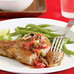 Winter-Tomato-Salsa-Recipe