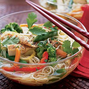 Asian-Inspired-Noodles