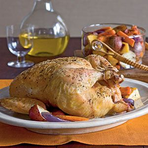 Oven-Roasted-Chicken-and-Root-Vegetables-Recipe