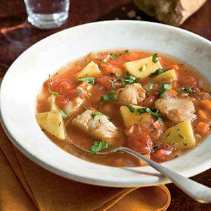 Fish-Potato-Stew-Recipe