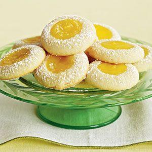 Lemon-Dimples-Recipe
