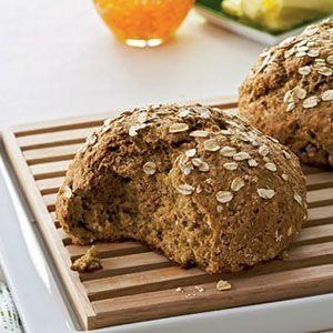 Irish-Brown-Bread-Recipe