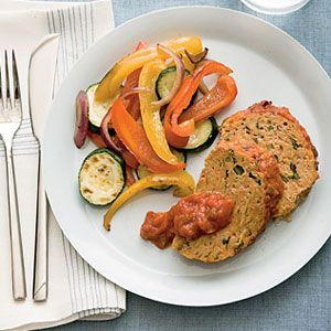 2-for-1-Turkey-Meat-Loaf-Recipe