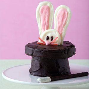 Abracadabra-Cupcake-Recipe