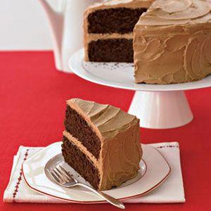 Mexican-Chocolate-Cake-Recipe