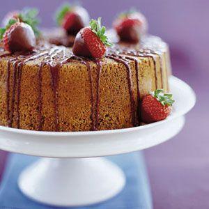 Passover-Mocha-Cake-Recipe