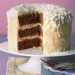 Hummingbird-Cake-Recipe