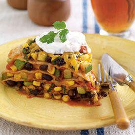 Mexican-Lasagna-Recipe