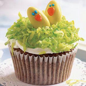 Chick-Cupcakes-Recipe