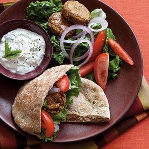 Falafel-Plate-Recipe