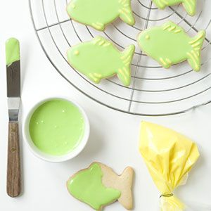 Perfect-Dough-for-Cutout-Cookies-Recipe