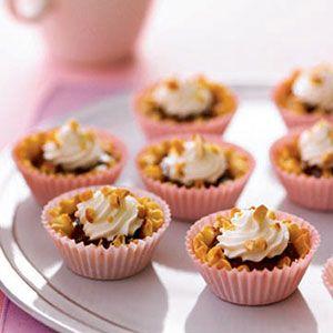Fillo-Peanut-Butter-Cups-Recipe