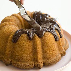 Perfect-Chocolate-Glaze-Recipe