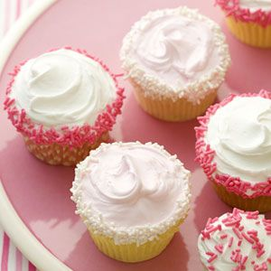 Vanilla-Buttercream-Frosting-with-Chocolate-Variation-Recipe