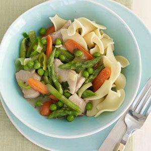 Spring-Vegetable-Chicken-Stew-Recipe