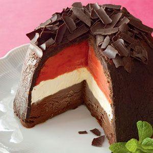 Chocolate-Orange-Cookie-Bowl-Recipe