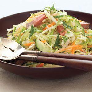 Thai-Beef-Salad-Recipe