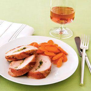 Bacon-Wrapped-Pork-Tenderloin-Recipe