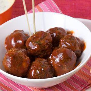 Chipotle-Orange-BBQ-Meatballs-Recipe