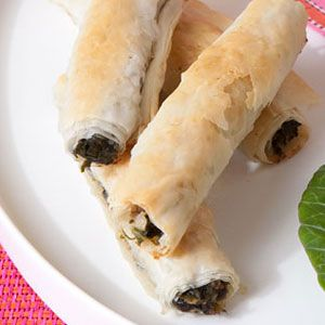 Greek-Cigars-Recipe