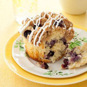 Blueberry-Streusel-Muffins-Recipe