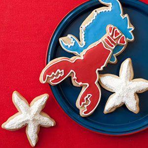 Seaside-Cookies-Recipe