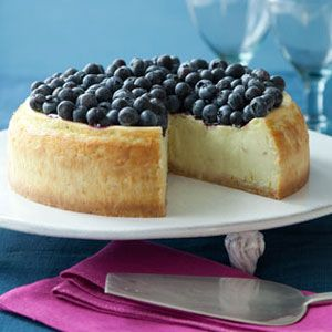 Blueberry-Key-Lime-Cheesecake-Recipe