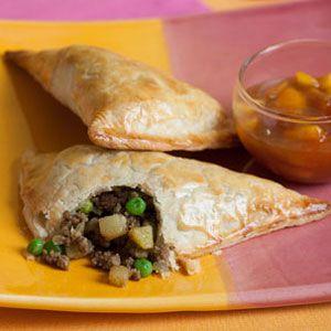 Curried-Beef-Pies-Samosas-Recipe
