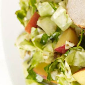 Sweet-N-Sour-Cabbage-Saute-Recipe