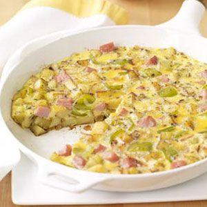 Spanish-Tortilla-Recipe
