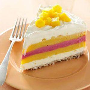 Tropical-Ice-Cream-Cake-Recipe