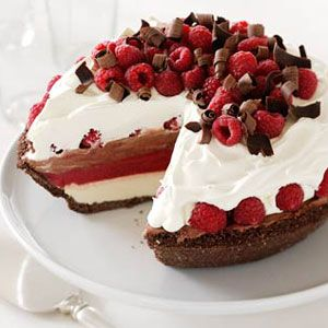 Chocolate-Raspberry-Ice-Cream-Pie-Recipe