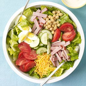 Super-Chef-s-Salad-Recipe