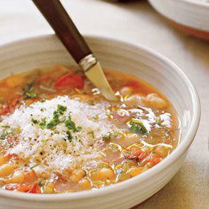 Jewels-Favorite-Soup-Jill-Makes-Recipe