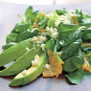 Fruity-Salad-Recipe