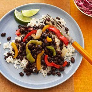 Cuban-Beans-Recipe