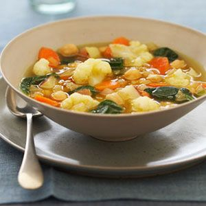Curried-Cauliflower-Soup-Recipe