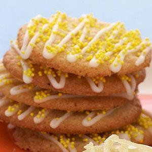 Lemon-Crisps-Recipe