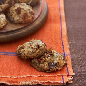 Ultimate-Chocolate-Chunk-Cookies-Recipe