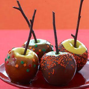 Caramel-Apples-Recipe