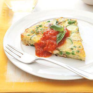 Mom-s-Frittata-Recipe
