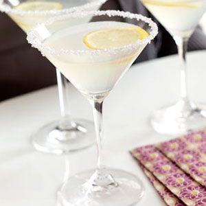 Pucker-Up-Martinis-Recipe