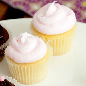 Mini-Raspberry-Cupcakes-Recipe
