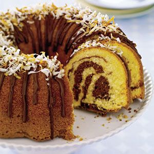 Coconut-Marble-Cake-Recipe