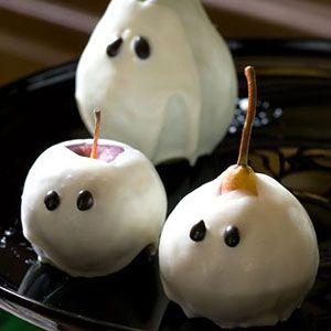 Spooky-Ghosts-Recipe