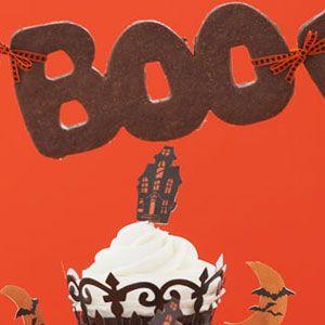 Chocolate-Boo-Cookies-Recipe