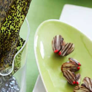 Crunchy-Insect-Brittle-Recipe