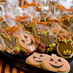 Cookie-Treat-Bags-Recipe